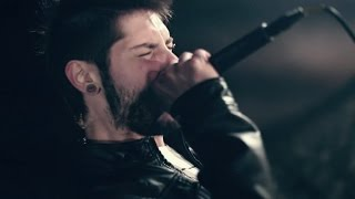 D with Us - The Last Hope  (Official video) Metalcore  Melodic Death Metal [HD]