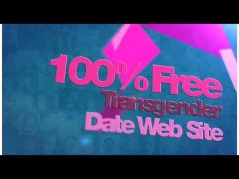 Transgender Date | Trans4Date | 100% Free  Date Web Site