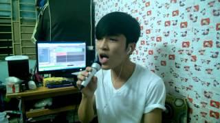 Điều ước Valentine-Minh Quý Trần