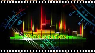 Dj Looney Tune - Workstation (Detacher Remix)