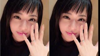 Download Video Manatan Bintang Porno Sora Aoi Kembali Beradegan Mesra Dengan Suaminya MP3 3GP MP4
