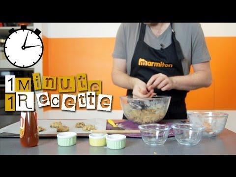 1-minute-1-recette-:-cookies