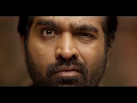 Download Tughlaq Durbar   Official Trailer Vijay Sethupathi Raashi Khanna Manjima Mohan R  Parthiban 720P HD