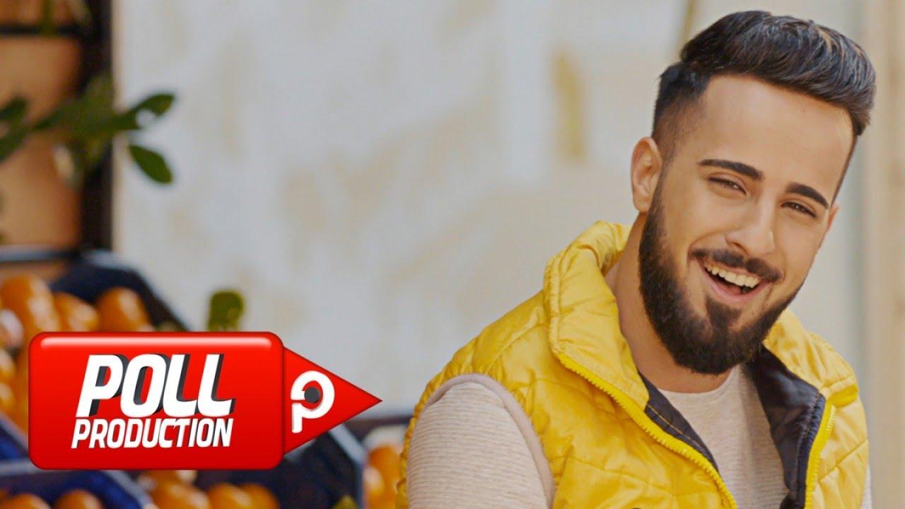 Veysel Mutlu Vay Delikanli Gonlum Official Video Youtube