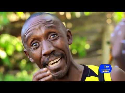 Download Nyakabaya Ft Senga Mpenzi Wangu