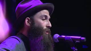 Levi Robin -Closing Concert