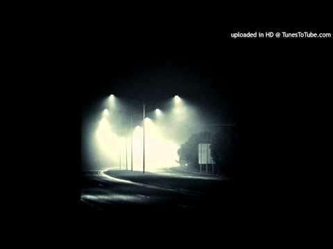 David O'Brien - Nightshade