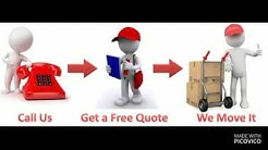 Benefits of Hiring Professional Packers and Movers for Long Distance Relocation
