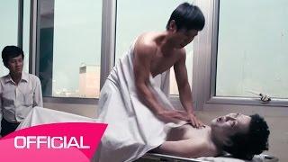 teaser phim lat mat 2 - ly hai truong giang