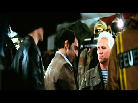 Hai Ye Maya (Full Song) - Don 2 HD 1080p BluRay Ft. Shahrukh Khan