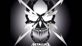 Metallica - Beyond Magnetic (Remastered)