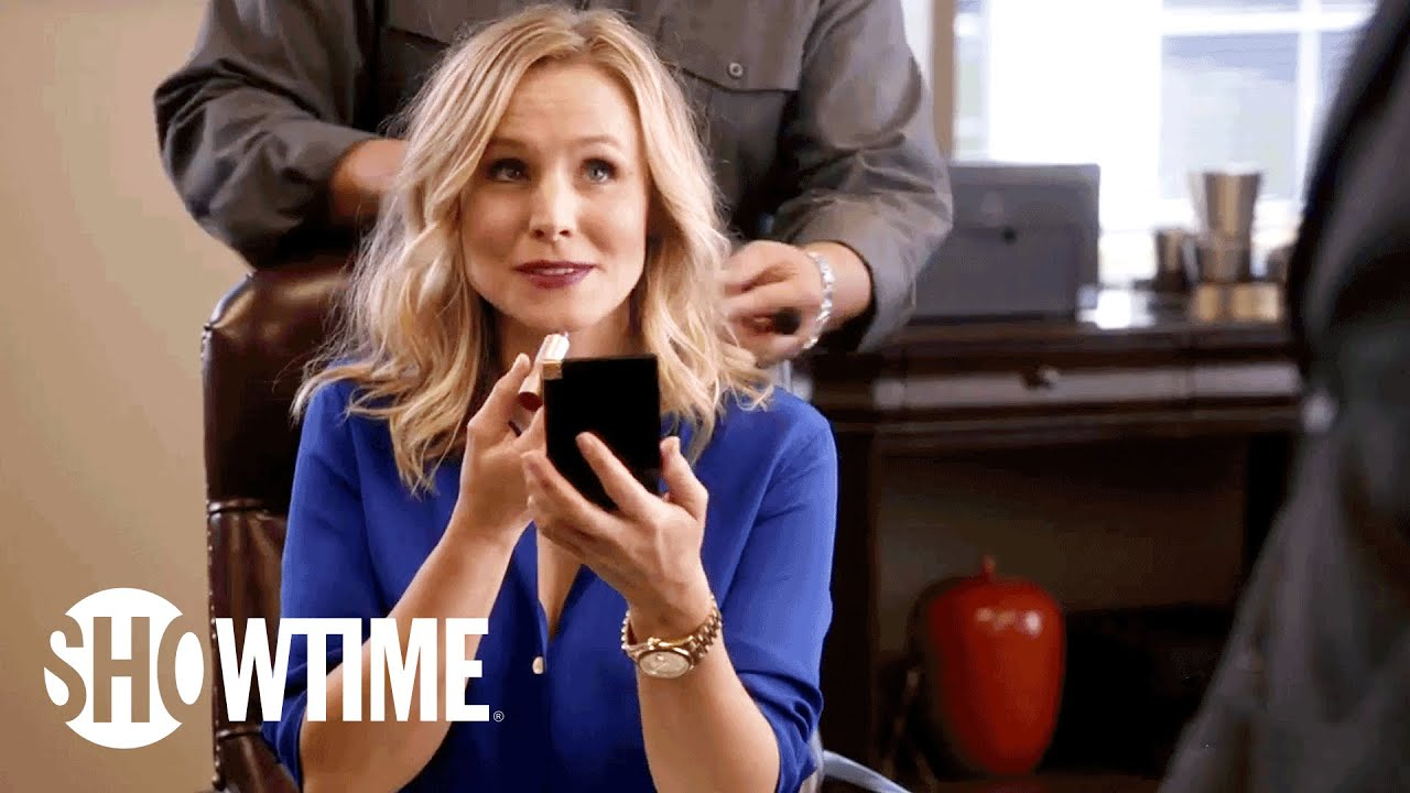 House Of Lies | U0027Stay The Hell Hereu0027 Official Clip | Season 5 Episode 1    YouTube