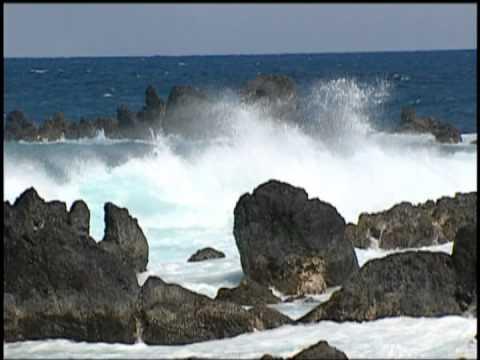 Big Waves,  Video, Free video download HD