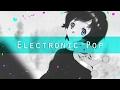 Peking Duk - Stranger (Jackal Remix) [Electronic Pop I RCA Records]