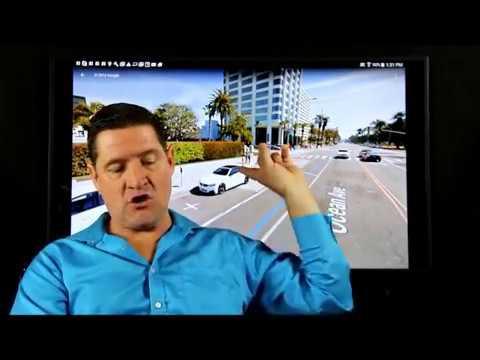 Part 2. Ask Torsten reveals the top 30 Uber and Lyft money making locations in Los Angeles.