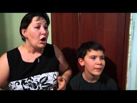 секс племянник с тетей смотреть