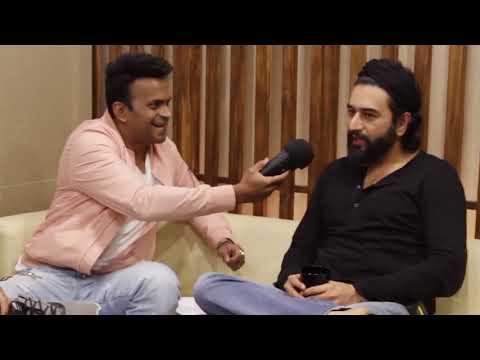 Vishal Dadlani   Shekhar   Talks About   Atif Aslam   Singing
