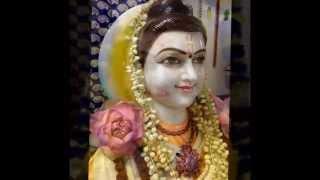 SriPada Sri Vallabha Siddha Mangala Stotram - PHALA SHRUTI