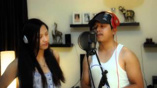 The Gift by Jim Brickman & Martina McBride (Ana & Reychan Cover)