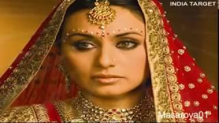 wo larki nahi zindagi hay meri love song ;;;;;;;