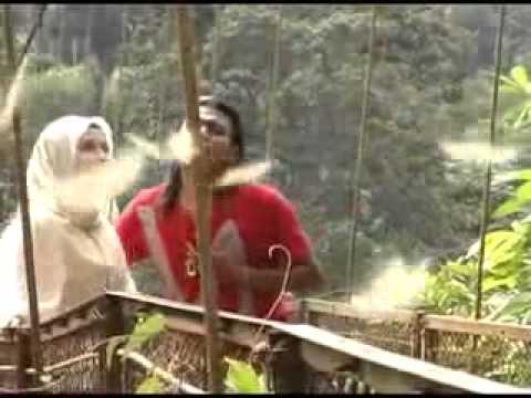 Lagu  Aceh   Gara Gara Moto Kijang  low