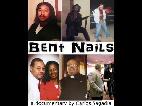 Bent Nails (Documentary)