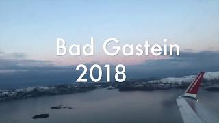 Baixar Bad Gastein Dag 1