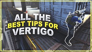 All the best tips for new Vertigo as fast as possible