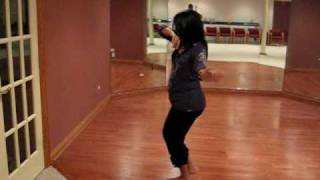 Download Hindi Video Songs - Baju Bund Dance Practice Sat July 25