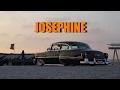 1953 Chevrolet Bel air Josephine /PiTV