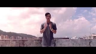 Omar-d - Estar Contigo - Videoclip  (cover Alex Ubago)