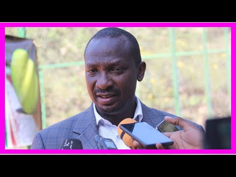Breaking News   Rwanda to host Confederation of African Tennis meet