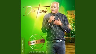 Provided to by imusician digital ag royalty · dr tumi heart of a king - the jesus edition ℗ tumisang makweya released on: 2016-11-25 auto-generated b...