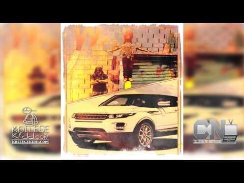 Sicko Mobb - Range Rover