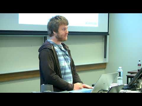 GStreamer WebRTC - The Flexible Solution To Web-based Media