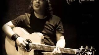 Bhanga Mon Niye Ayub Bacho Full Bangla Song