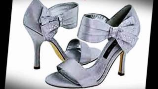Gelin Ayakkabıları 2011