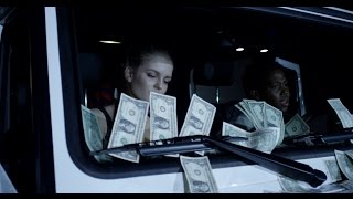 INJURY RESERVE - ALL THIS MONEY