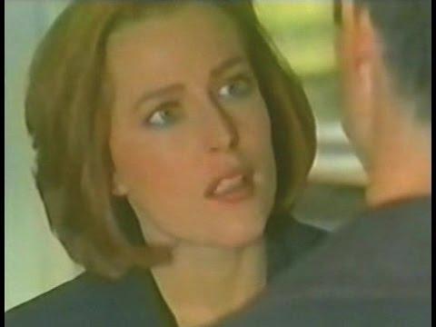 Download The X-Files: Season 5 (Gag Reel)