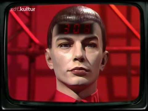 Pop Rock  Best Videos   1978 - 1981  Vol 1 ZDF Kultur