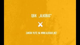 QBIK - Zrób To Teraz (prod. Sonny Bass)