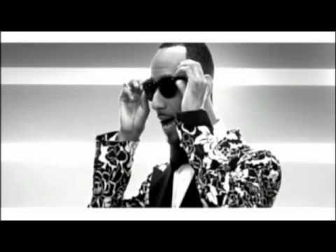 Download Swizz Beatz Ft Eve Everyday Coolin OFFICIAL Video