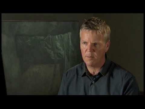 The Threadneedle Prize - Nicolas Charles Williams