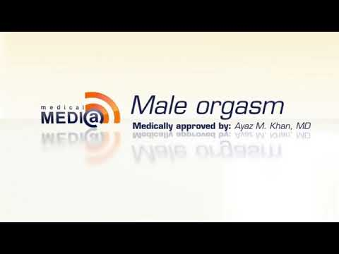 tips for male orgasm