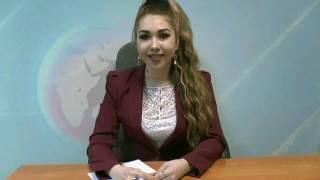 Новости ОТМ 7-й выпуск(, 2016-12-02T08:50:07.000Z)