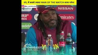 Bet365 cricket ❤️〃MX6969.COM〃❤️ betway app Bet365 Live Chat आज का मैच कौन जीतेगा भविष्यवाणी 2020 screenshot 5