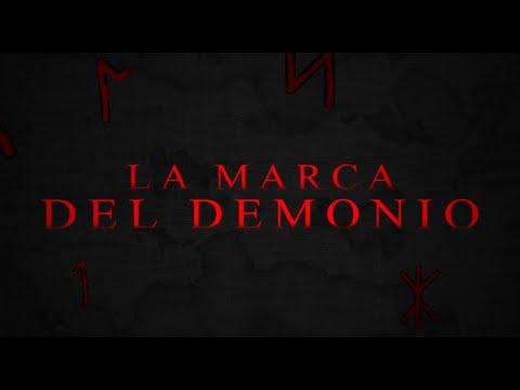 La Marca del Demonio | Tráiler oficial