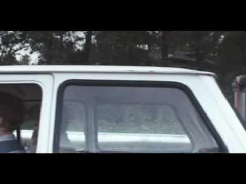 Клип Delphic - This Momentary