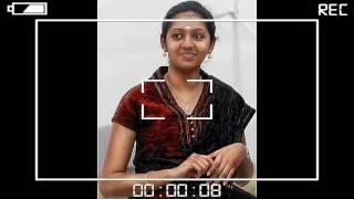 Lakshmi Menon Without Makeup |  Lakshmi Menon original face