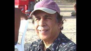 KHWAB HO TUM YA KOI sung by V S Gopalakrishnan
